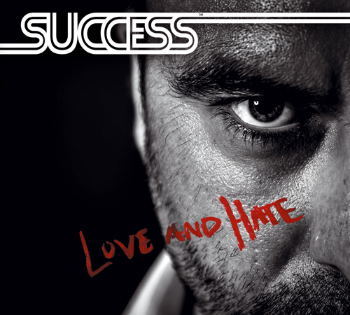 success Love&Hate